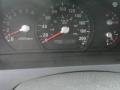 kia-sorento-2-5-l-visureigis-2005-benzinas-dujo_636322_big