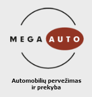 Mega Auto